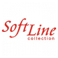 Soft Line Collection
