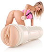 Fleshlight Girls Teagan Presley