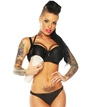 Fleshlight Girls Christy Mack