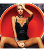 Fleshlight Girls Jenna Jameson