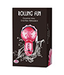 Rolling Fun Oral Sex Simulator